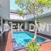 Villa Lantai 1 Gedong Sari Nusa Dua Dekat Taman Mumbul (25122247) di Kab. Badung