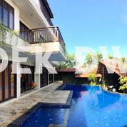 Villa Mewah Pemandangan Laut Unggasan Pecatu Jimbaran Dekat Dreamland (25127139) di Kab. Badung