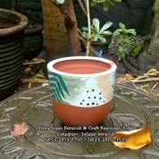 Pot Kaktus Unik (25128571) di Kab. Bantul