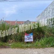 Tanah Mulyosari Prima Utara Row Lebar Strategis (25136011) di Kota Surabaya