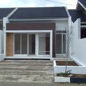 Rumah Siap Huni Harga Diskon Termurah Terlaris Di Bandung Soreang (25140735) di Kota Bandung