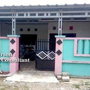 Rumah Masih Tahap Angsuran Harga Nego Di Tarumajaya (25143799) di Kab. Bekasi