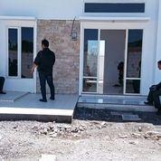 Rumah Siap Huni Murah Di Sukodono Sidoarjo