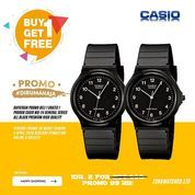 Zona Watch CO. Promo Buy 1 Get 1 free