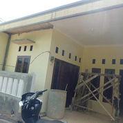 Rumah Minimalis harga goyang di Bintara 9 (2519163) di Kota Bekasi