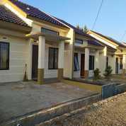 Rumah Baru 1Lt, Ready Stock, CLuster Baru Di Duren Seribu (25202411) di Kota Depok