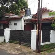 Rumah Kencana Rancaekek (25211415) di Kota Bandung