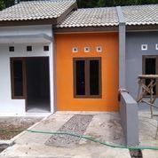 Rumah Nyaman Dan Sejuk Dekat Kampus NGUDI WALUYO Ungaran, Semarang (25213659) di Kab. Semarang