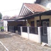 Rumah Luas Strategis Semenit Ke Jalan Raya SMG-SOLO Di Kota Ungaran (25214163) di Kab. Semarang