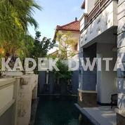 Rumah Cluster One Gate Tukad Barito Panjer Dekat Renon (25217755) di Kota Denpasar
