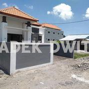 Rumah Baru Pulau Singkep Pedungan Dkt Pulau Moyo Saelus Sesetan (25227007) di Kota Denpasar