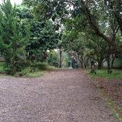 Tanah Murah Bonus Villa Di Sukajaya, Tamansari Bogor (25227055) di Kota Bogor