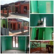 Rumah Tanahnya Luas Strategis (25233127) di Kota Pekanbaru