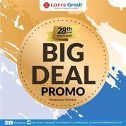 Lotte Grosir Big Deal Promo