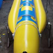 Banana Boat Sangat Murah Kapasitas 5 Orang Perahu Pisang Banana Boat (25247903) di Kota Tangerang