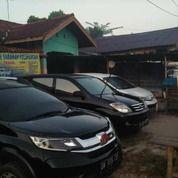 Travel Kalimantan