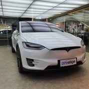 Brand New 2020 Tesla Model X Long Range