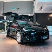 Brand New 2020 Tesla Model X Performance