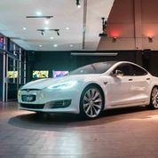 Brand New 2020 Tesla Model S (25260007) di Kota Jakarta Selatan
