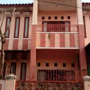 Rumah Murah 1,3jt LT. 148 SHM IMB Bisa KPR All Bank (25261983) di Kota Tangerang