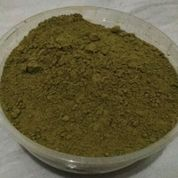 Kratom Green Borneo Asli Kapuas Hulu