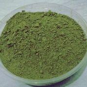 Kratom Super Green Asli Kapuas Hulu