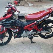 "Mx New 2013 Surat"" Lengkap Pajak Kaleng Hidup Semua.Cek Langsung Aja Ke Rumah Biar Sesama Enak (25269311) di Kota Serang"