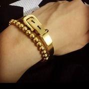 Menerima Perhiasan Emas Tanpa Surat (25273883) di Kab. Tangerang