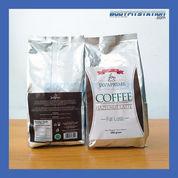 Java Prime Coffee 500 Grams 1 Bag 20 Servings / Carnitine Javaprime