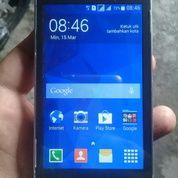 Samsung Galaxy V G313h Normal