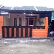 Promo Sehat Bonus Paket Anti Corona Diskon 10 Juta:Rumah Murah Bandung (25282539) di Kab. Bandung