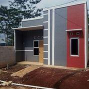Rumah Milenial Manis Minimalis GRIYA UNGARAN RESIDENCE Gedanganak Ungaran (25287755) di Kab. Semarang