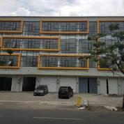 Ruko Raya Dharmahusada, Lokasi Strategis Cocok Buat Usaha (25290747) di Kota Surabaya