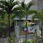 #VR Rumah Hitung Tanah Di Pucang Kerep Surabaya Harga Murah !! (25290863) di Kota Surabaya