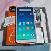 Xiaomi Redmi 6A (25291399) di Kab. Sidoarjo