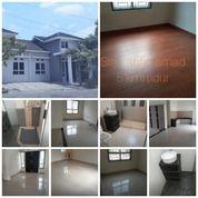 Rumah Cluster Strategis 5kamartidur (25293979) di Kota Pekanbaru