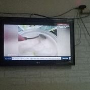 TV LED LG 32inc