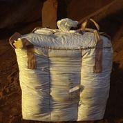 Jumbo Bag Dengan Buffle (25298779) di Kota Bengkulu