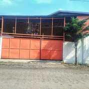Pergudangan MARGOMULYO PERMAI Blok P , Siap Pakai (25300651) di Kota Surabaya