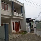 Rumah 2 Lantai Pinggir Jalan Kaliabang Tengah Bekasi Utara,Cocok Buat Rumah/Kantor (25301419) di Kota Bekasi