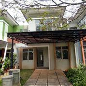 Rumah Di Foresta Cluster Naturale Langsung Huni (25303299) di Kota Tangerang Selatan
