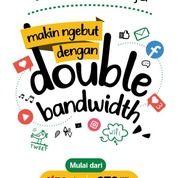 Internet Wifi Murah Oxygen Id (25306671) di Kota Jakarta Barat