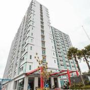 Apartemen Taman Melati Jatinangor Menghasilkan Capital Gain (25309563) di Kota Bandung