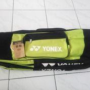 Sport Bag For Badminton