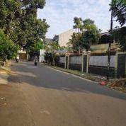 Tanah Di Kav. AL Duren Sawit, Jakarta Timur