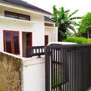 Rumah Baru Luas Dan Harga Terjangkau Di Jatiluhur Jatiasih Bekasi (25311391) di Kota Bekasi