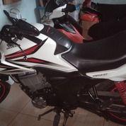 Motor Verza 2014 ..