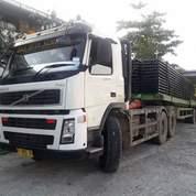 Volvo Truck FM440 6x2T Prime Mover (25314291) di Kota Medan