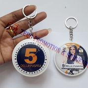 Gantungan PIN 2 Muka (Bolak-Balik) Custom (25322675) di Kota Tangerang