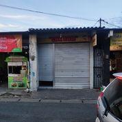 TEMPAT USAHA SEMOLOWARU UKURAN KECIL BARU RENOV HARGA 65 JUTA/2 TAHUN (25336279) di Kota Surabaya